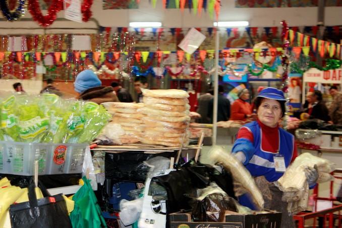 в кемерово китайского рынка фото