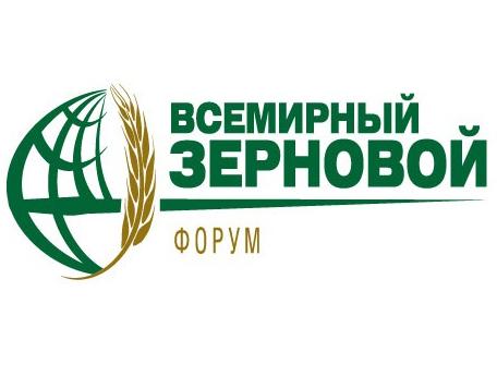 Навсероссийском зерновом пленуме Потомский обсудит проблемы ветви сминистром сельского хозяйства