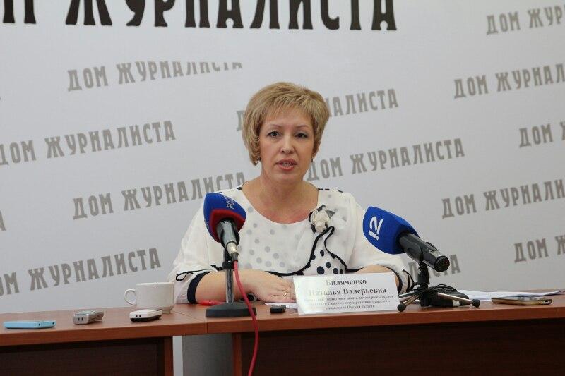 В Омской области назвали срок самого короткого брака
