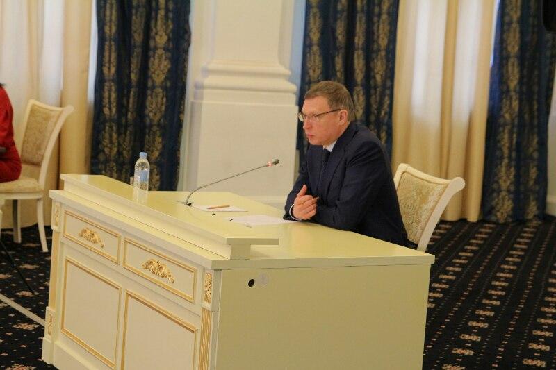 ВОмске будут судить банду, укравшую неменее 40 млн. руб.