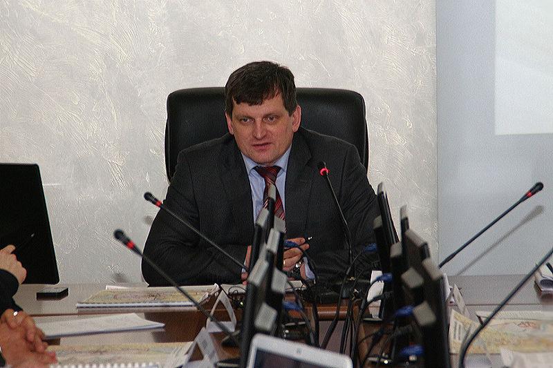 Почему омская мэрия отказалась получать 150 млн наблагоустройство