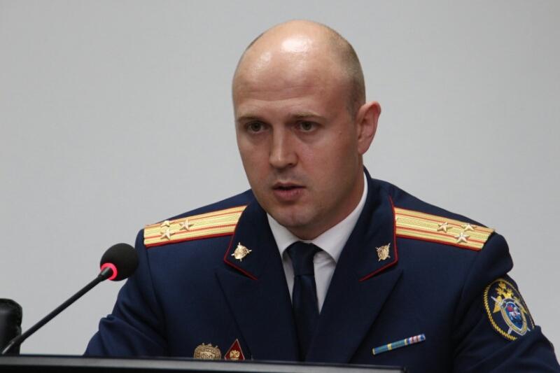 собирался Омская область любинский адвокат морданева в телефон образ удовлетворил