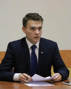 Омичи хотят наказывать депутатов за бездельничество