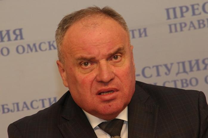 ВОмской области изменили прожиточный минимум