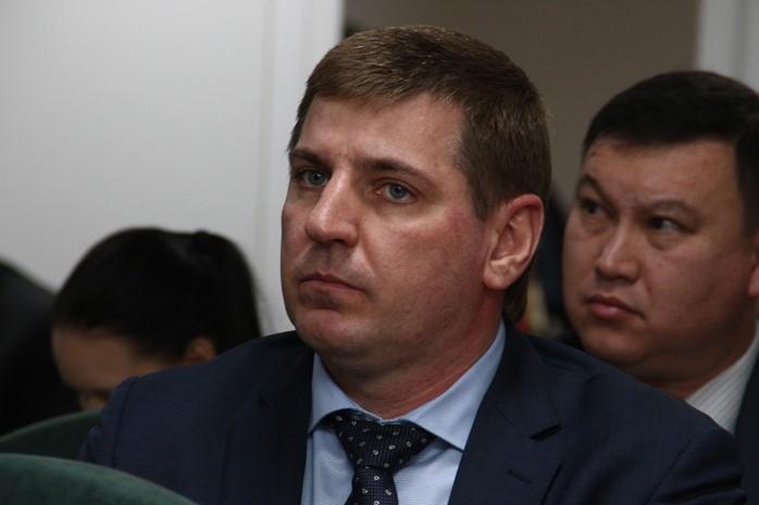 РЭК спрогнозировала рост тарифа напроезд на2,5 рубля
