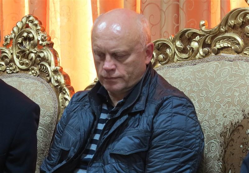 Омская область непротив сотрудничества сИраном всфере здравоохранения