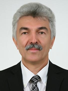 Гендиректору омского «Полета» грозит дисквалификация?