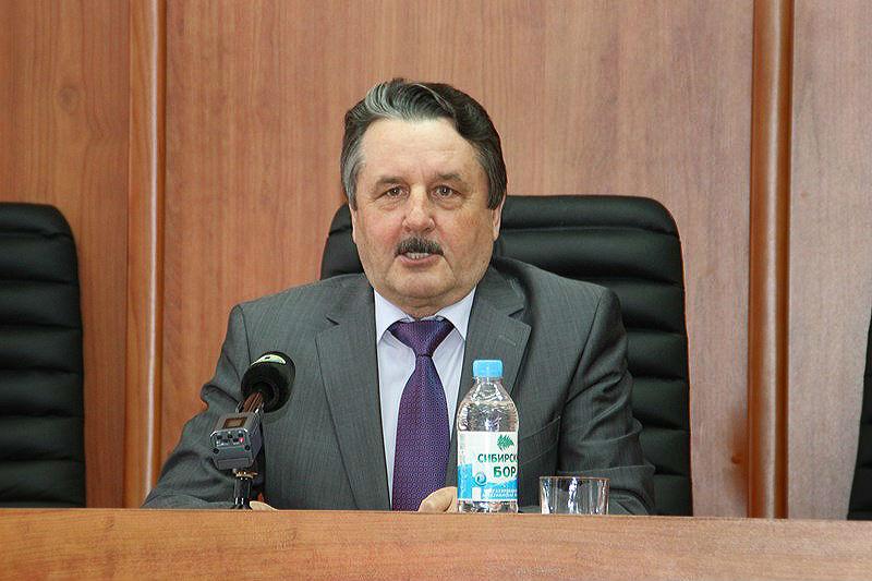 Председатель облсуда Ярковой за день зарабатывает 11 тысяч