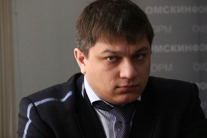 Бурков отыскал замену Фадиной напосту министра экономики