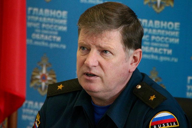МЧС будет сносить запруды бобров при подготовке кпаводку вОмской области