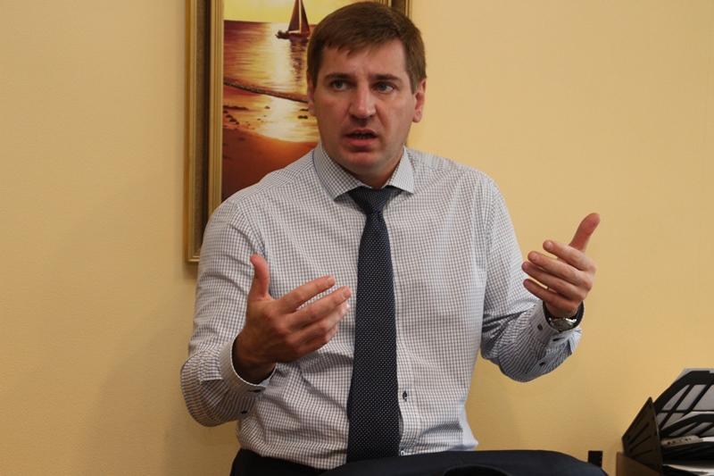 Новый босс дептранспорта объявил, что изцентра Омска нужно убрать все «Газели»