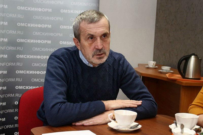 Сергей МИЗЯ: «В Госдуме, как у Чубайса в Роснано, денег очень много?»