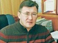 Калачинский бизнесмен Романов стал новым депутатом Заксобрания