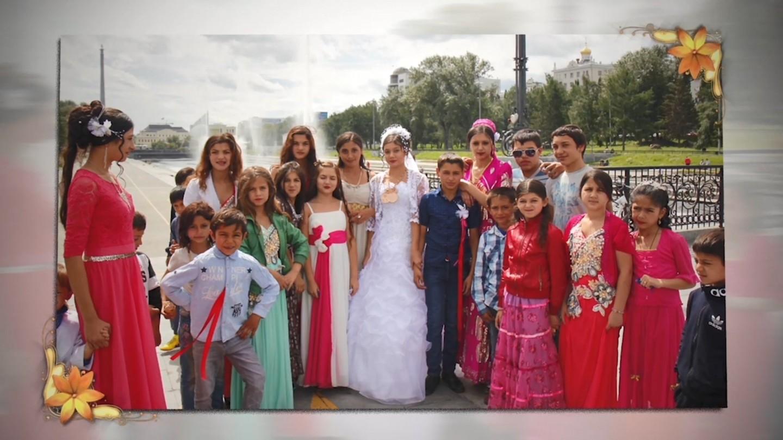 В Екатеринбурге 12-летняя омичка забеременела от 16-летнего парня  [ФОТО]