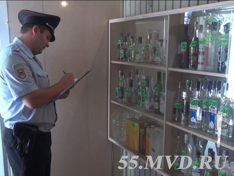 Замглавы Минсвязи считает, что реклама алкоголя вСМИ несомненно поможет сражаться сконтрафактом