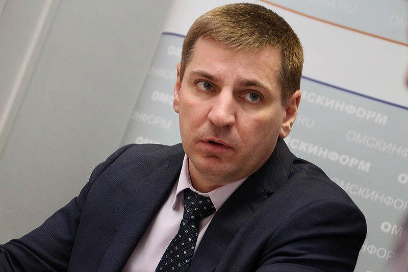 Алексей МАРТЫНЕНКО: «Омичи не почувствуют дискомфорта от отмены 27 маршрутов»