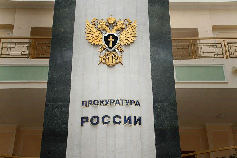Подчиненные Казимирова сливали в канаву нефтепродукты