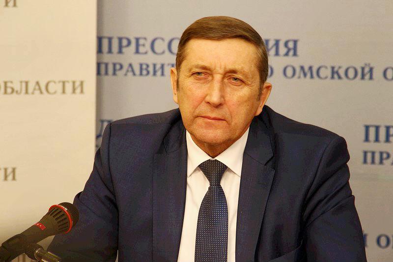 Перевозчики в Омской области теперь законно могут бросать свои маршруты