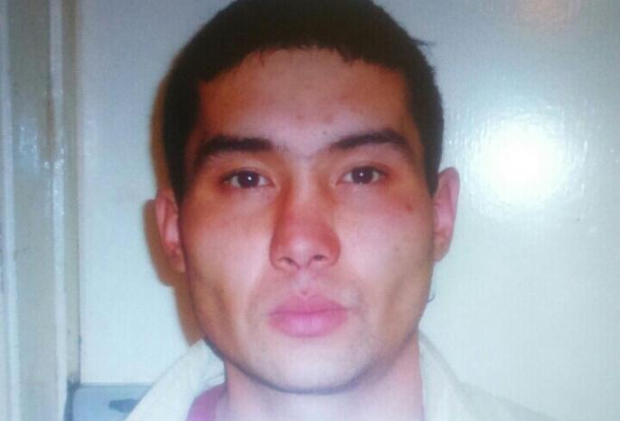 Сорвавшийся скатушек омский убийца Абдрахманов получил 21 год «строгача»