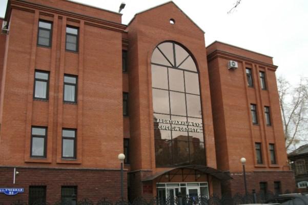 Курцаев банкротит эксперта «Бизнес-курса»