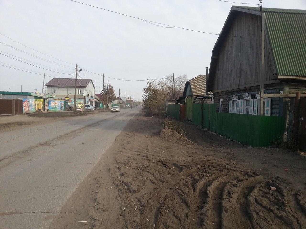 Почему остановилась стройка мини-отеля «Сосна»?