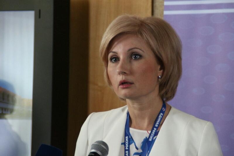 ВОмске закончился тематический форум «Культура— национальный приоритет»