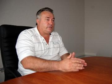 Омские следователи раскрыли убийство строителя Берга