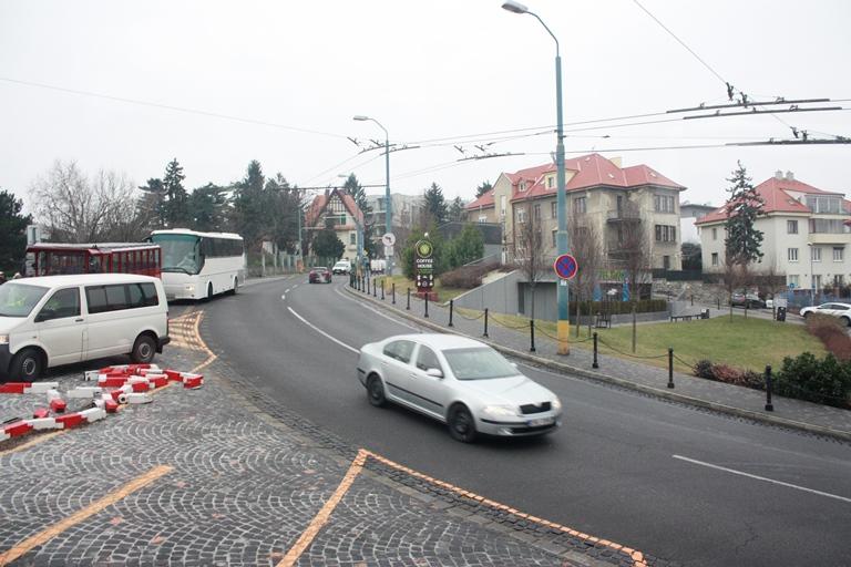 В Братиславе такие же проблемы, как и в Омске [ФОТО]