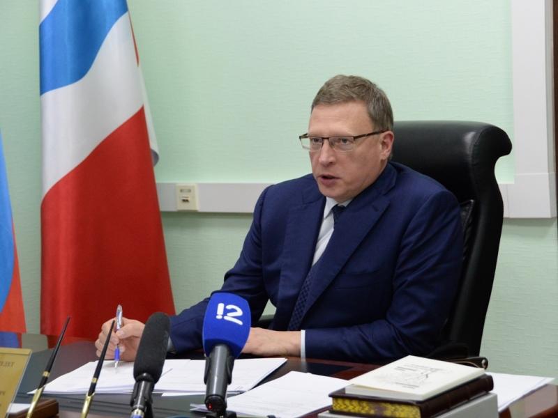 Бурков назначил Евгения Шастина советником поспорту