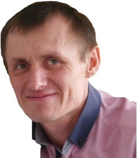 Смотреть новости новосибирск 1 канал онлайн