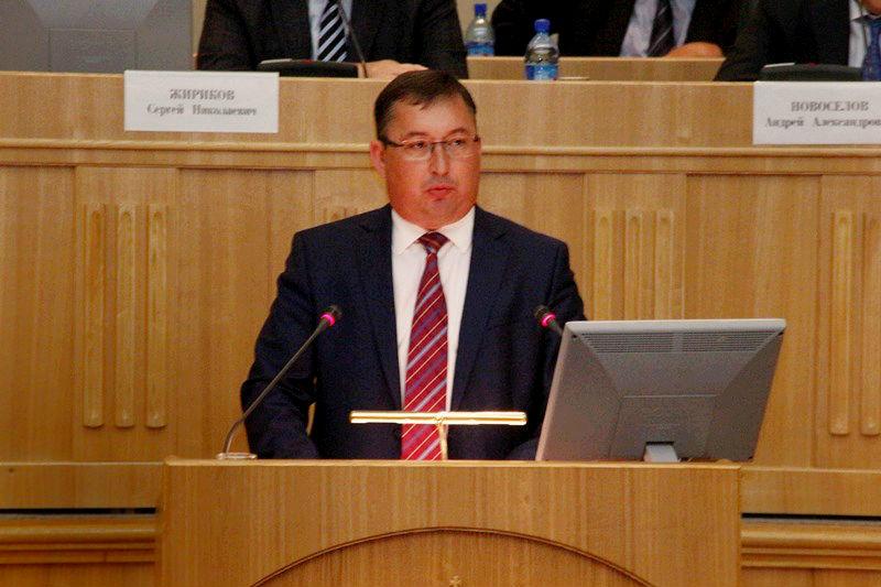 Наобразование вОмской области выделили неменее 1 млрд руб.