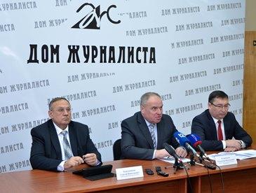 До скольки лет работают пенсионеры в россии