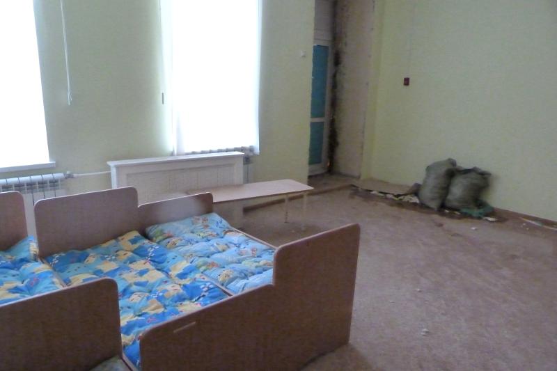 В Омской области неблагополучные семьи будут выявлять на ранних стадиях