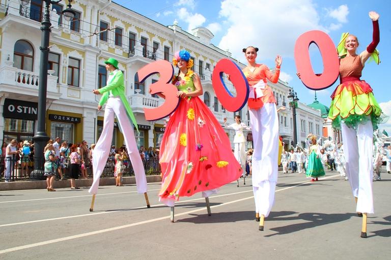 Омск назван самым дорогим городом для бюджетных туристов