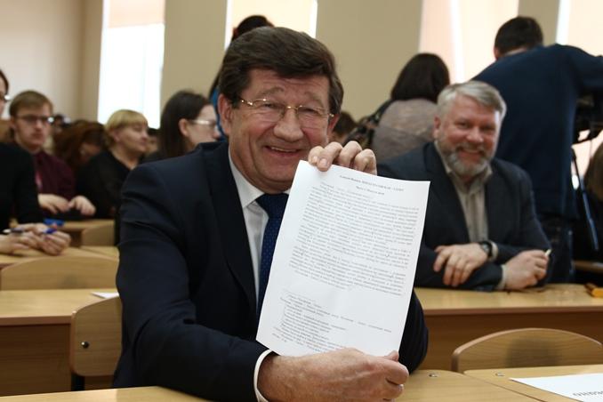 Кызылжарский район новости