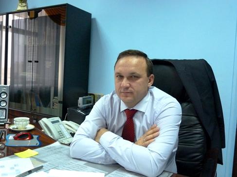 Прокуратура направила в суд исковое заявление на главу администрации омского района