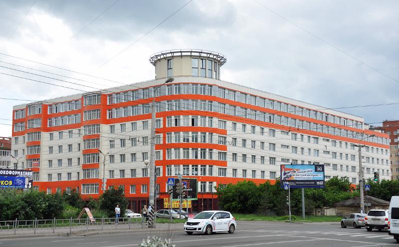 До конца года омские власти обещают ввести еще три «проблемных» дома  #Омск #Общество #Сегодня
