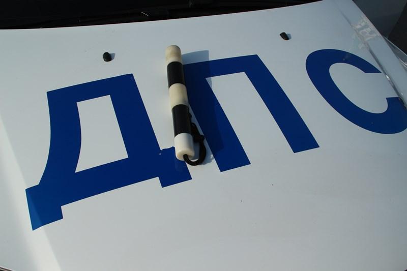В Омской области по вине пьяных водителей погибли 12 человек #Происшествия #Омск