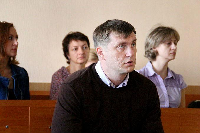 Мировой суд верх исетского района г екатеринбурга