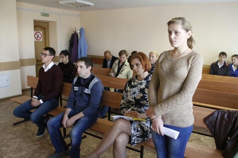 Суд вынес вердикт Михаилу Романову, протаранившему кафе «Елки-Палки»