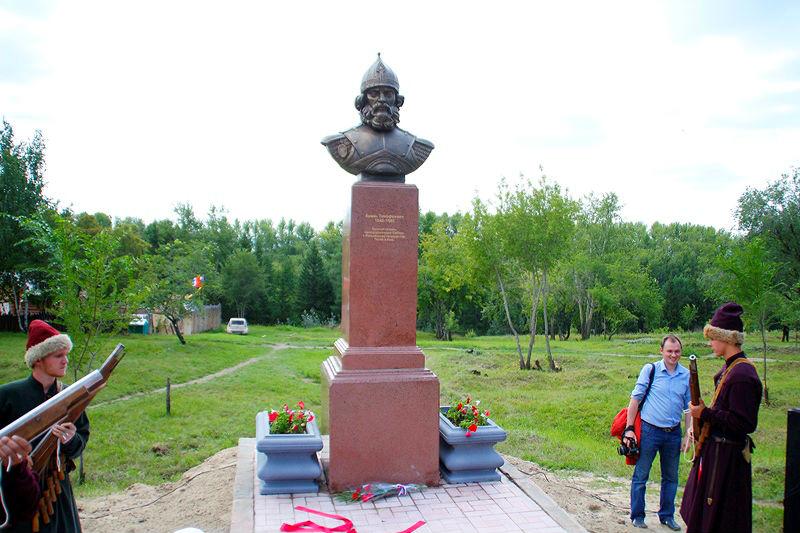 цены на памятники в москве фото ребенка
