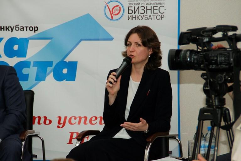 Предприниматели Омской области «распробовали» патентную систему налогообложения