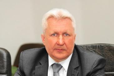 На предложение уйти в отставку Двораковский перечислил свои достижения