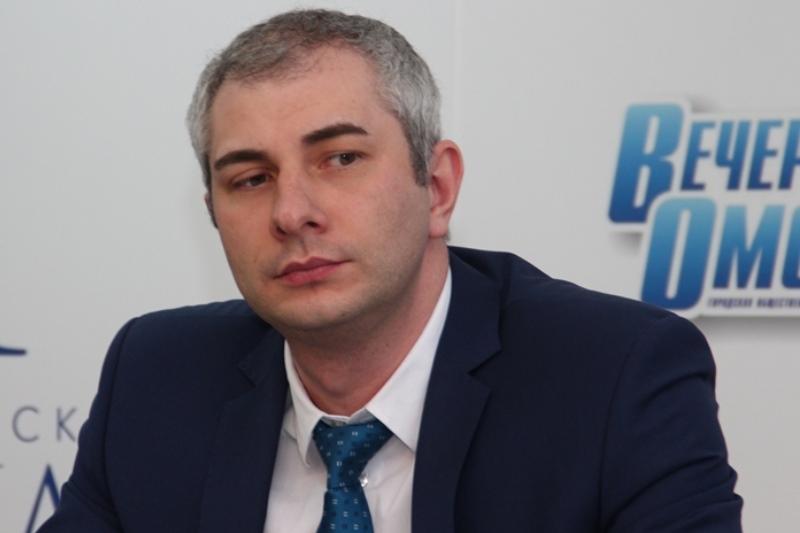 Депутатов не допустили к формированию списка ремонтируемых дорог