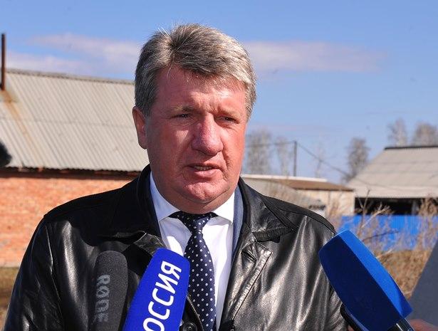 ВОмской области уже кначалу весны объявят торги наремонт дорог