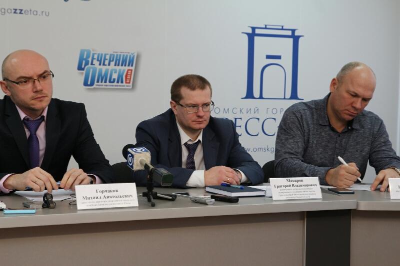 ВОмской области задержали подозреваемого поделу о смерти 5-ти детей