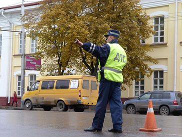 На окраине Омска пьяный водитель сбил 7-летнего мальчика