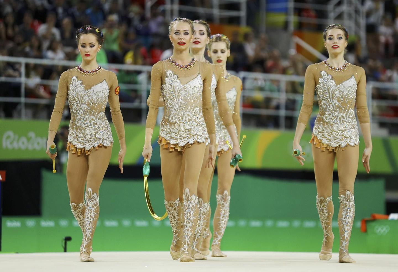 Назаров поздравил Веру Бирюкову с триумфальной победой на играх в Рио #Новости #Общество #Омск