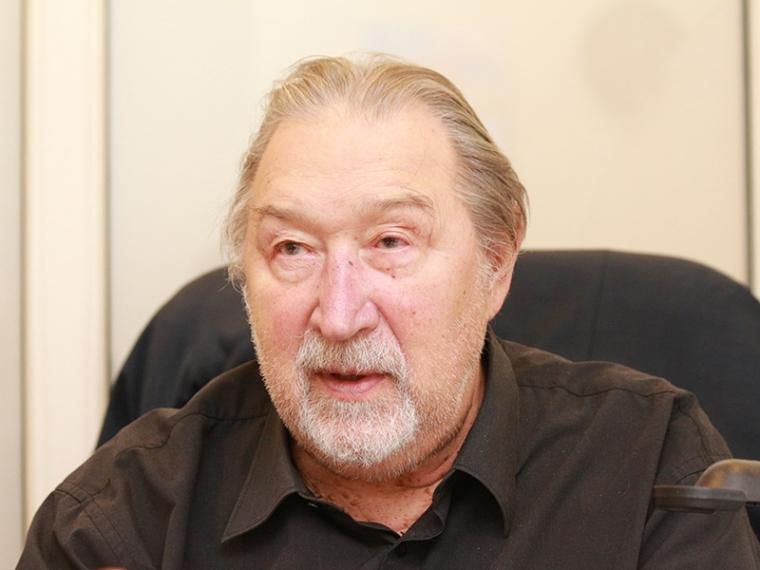 Юрия Глебова все-таки похоронят в Омске