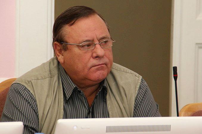 Народные избранники омского горсовета отклонили проект бюджета набудущий год
